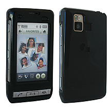 Shield LG VX-9700 Dare Black