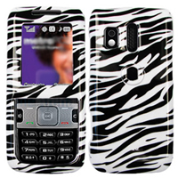 Shield Samsung R-450 Messager Zebra