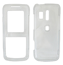 Shield Samsung R-450 Messager Clear