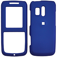 Shield Samsung R-450 Messager Blue