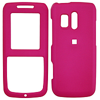 Shield Samsung R-450 Messager Pink