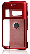 Shield LG VX-9100 enV2 Red