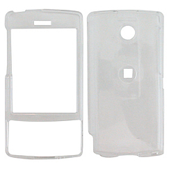 Shield HTC Diamond Clear