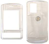Shield LG CU-720 Shine Clear