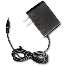 Home Charger Sanyo 4900